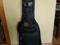 Гитара Framuc Camarillo Custom
