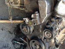 Двигатель 1.4 tsi caxa б.у