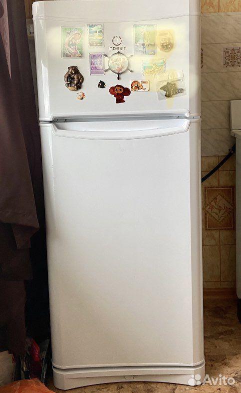 Холодильник  89042027767 купить 1