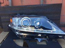 Правая Фара на Лексус RX Lexus RX 13-14 г