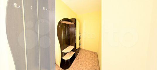 1-к квартира, 36 м², 8/10 эт. в Алтайском крае | Покупка и аренда квартир | Авито
