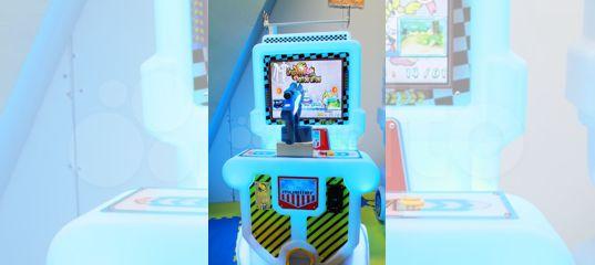 Игровые автоматы для детей в саратове скачать игровой клиент казино