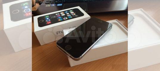 f6ba70fb651 Новые iPhone 4S 5S 6 6S 7 (Магазин iPhone42) купить в Кемеровской области  на Avito — Объявления на сайте Авито