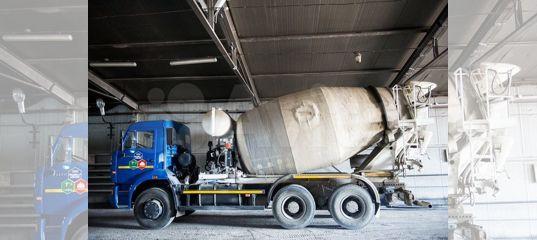 Бетон купить в сосновском дренирующий бетон это