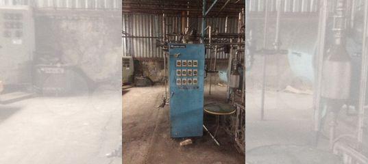 Альфа лаваль вакансии москва жд Кожухотрубный испаритель ONDA LPE 950 Нижний Тагил