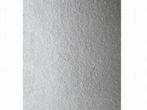 Слюда для микроволновой печи 120*150*0,4мм