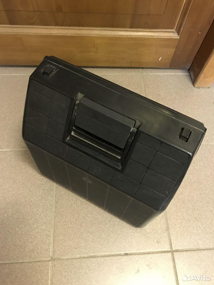 Пишущая (печатная) машинка  89138132255 купить 2