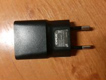 Плеер explay A1 4GB