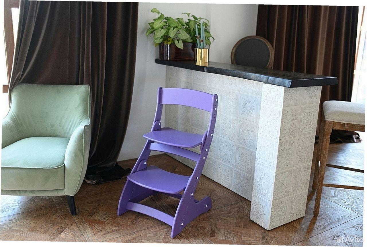 Wachsender Stuhl 89010409124 kaufen 1