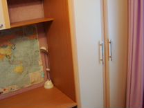Мебель для детской/подростковой комнаты