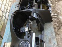 Торпеда airbag Mazda 6 gg