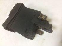 Кнопка противотуманных фар VW Passat B3 535941535 — Запчасти и аксессуары в Челябинске