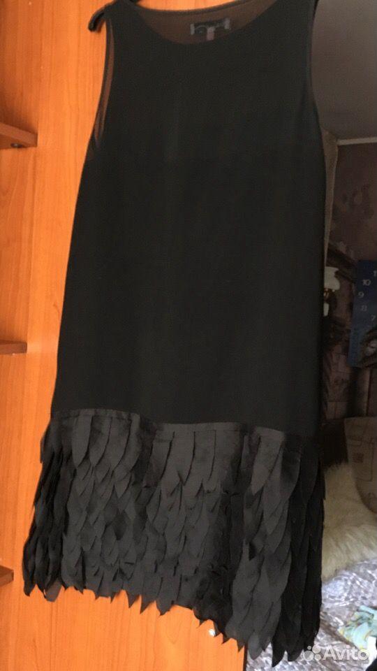 Продам платье  89878200179 купить 2