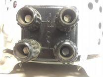 Автотрансформатор аосн-2-220-82-ухл4