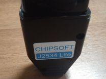 Chipsoft J2534 lite