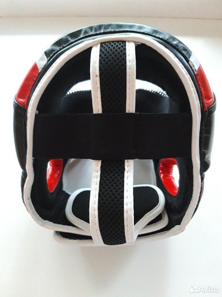 Шлем  89148133077 купить 2