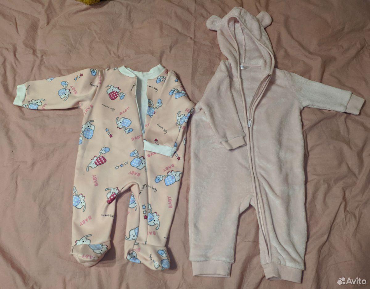 Одежда для девочки  89511692410 купить 6