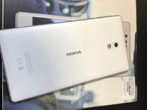 Nokia 3 — Телефоны в Санкт-Петербурге