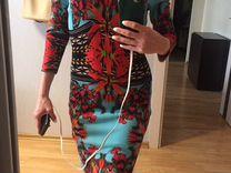Платье Givenchy — Одежда, обувь, аксессуары в Самаре
