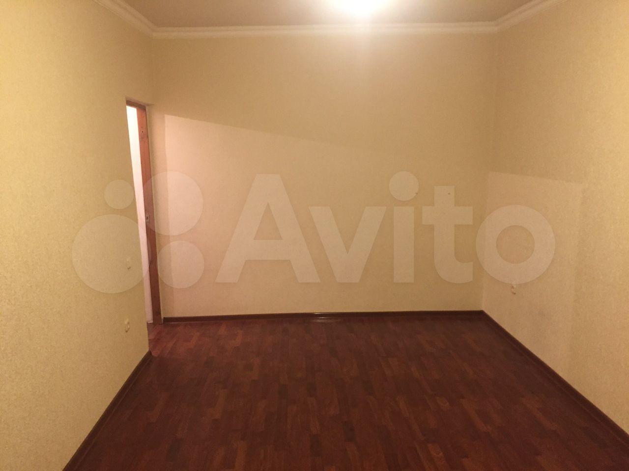 2-к квартира, 44 м², 3/3 эт.  89287381907 купить 2