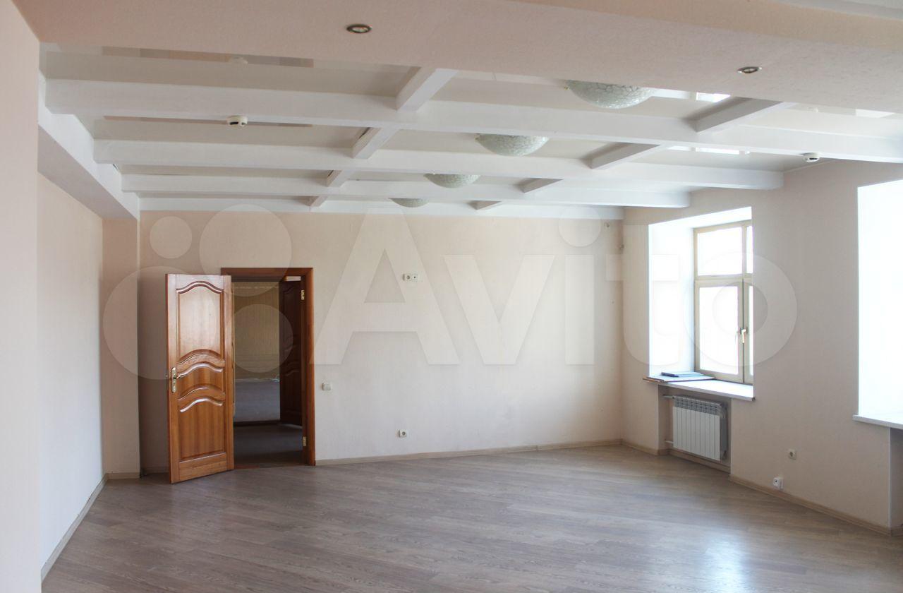 Офисное помещение, 15 м²  89149781508 купить 1