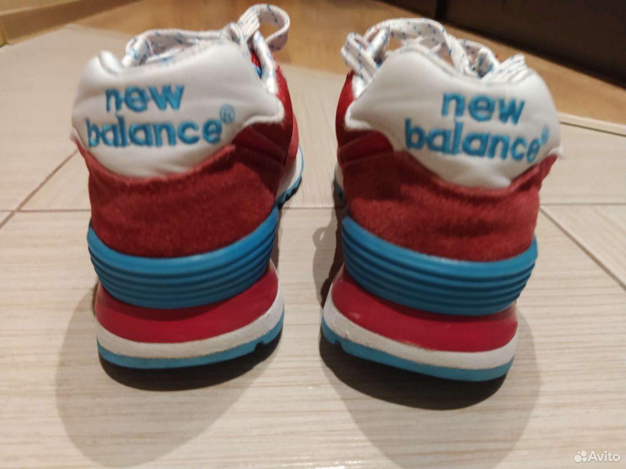 Sneakers  89537151669 köp 3