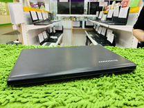 Ноутбук для дома и офиса