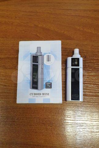 Купить электронную сигарету авито сигареты more купить пачку