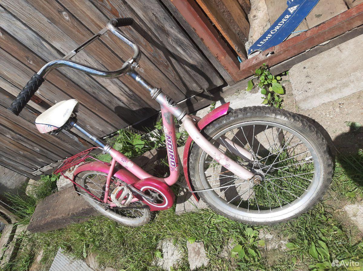 Велосипед  89159911294 купить 4