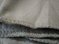 Флисовое одеяло Mil-tec — Спорт и отдых в Челябинске