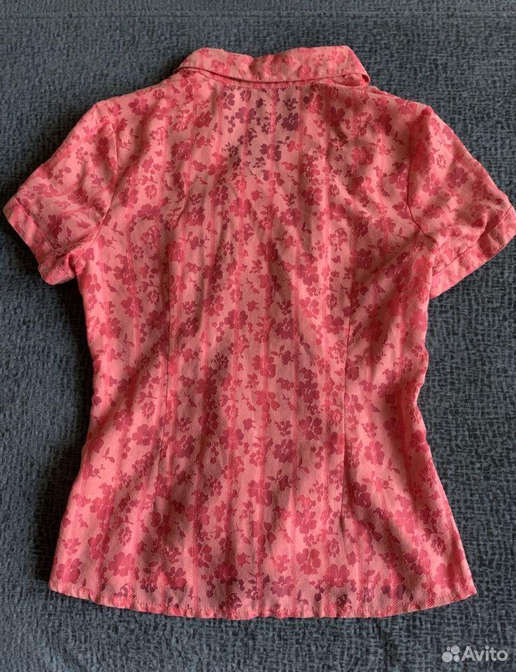 Рубашка летняя  89118976296 купить 2