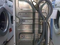 Стиральная машина Electrolux — Бытовая техника в Екатеринбурге