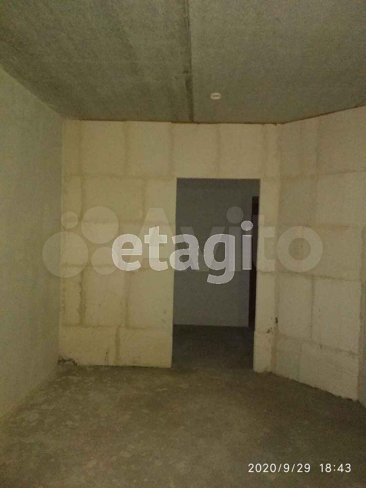 2-к квартира, 44.9 м², 11/16 эт.  89608253797 купить 2