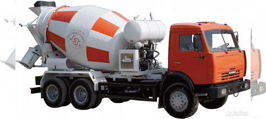 Бетононасос бетон купить вибратор для бетона новосибирск