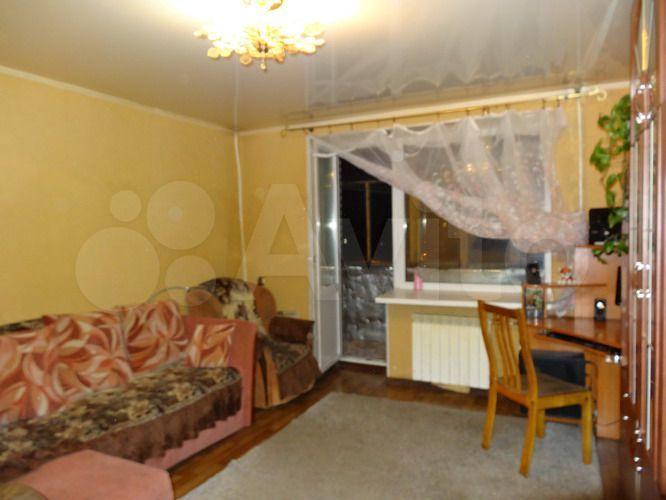 3-room apartment, 60 m2, 8/9 et.