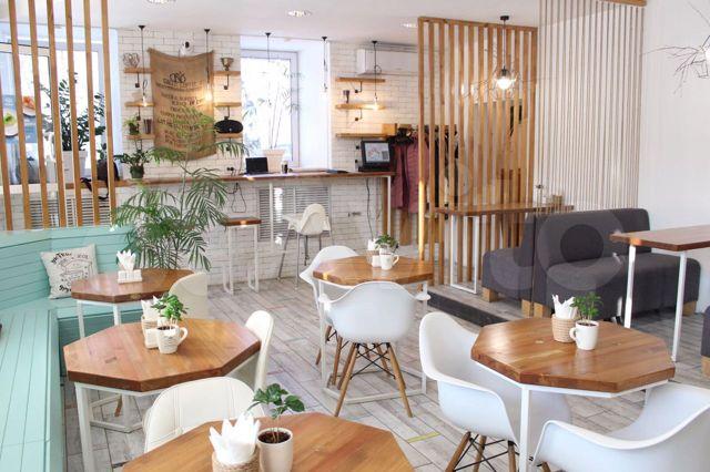 Авито кафе частные дома в европе