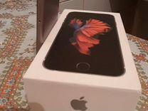iPhone 6s 16gb — Телефоны в Екатеринбурге