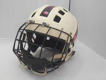 Шлем CCM М10