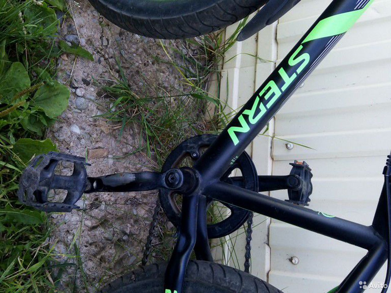 Bike  89374727229 buy 3