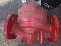 Циркуляционный насос UPS 32-60 F 220