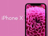 iPhone 8 8+ X