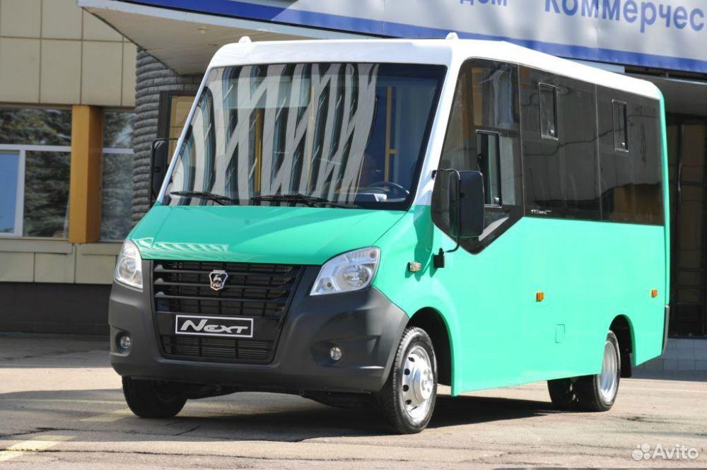89220004530  2 пассажирских микроавтобуса