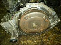 АКПП Chrysler 3.3и