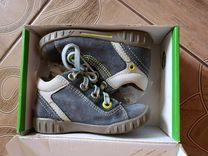 abd7411c2 Сапоги, ботинки - купить обувь для мальчиков в интернете - в Санкт ...