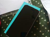 Продам Телефон Honor 10 Lite 64Gb