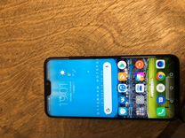 Huawei 8х