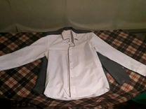 dc9699ba Купить мужскую одежду в Воронежской области на Avito