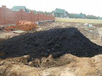 Щебень.Песок.Мучка.Чернозем.Земля. ЗИЛ.Камаз