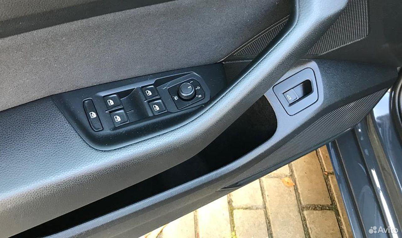 Volkswagen Passat, 2016  89388088366 купить 7