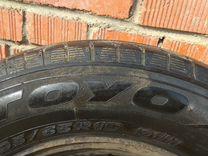 Колеса 195/65 R15